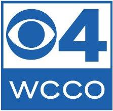 Blue_wcco_4_logo
