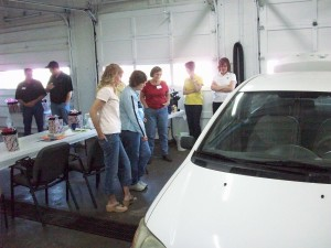 Car care club 013