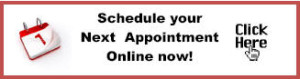Auto Repair schedule appointment