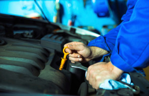 Auto Repair Services West St Paul