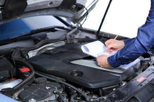 Volvo Repair St Paul