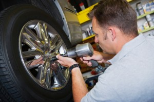 Auto Repair Inver Grove Heights MN