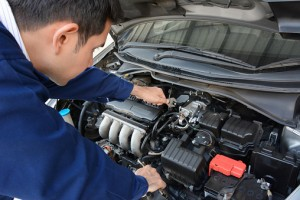 Auto Repair Mendota Heights MN