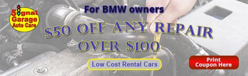 bmw-coupon2016