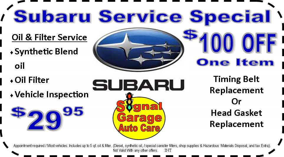 Subaru Shop near Bloomington, MN