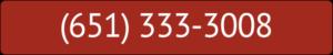 CTA Number